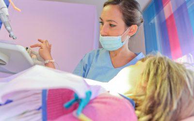 La nostra salute comincia dai denti
