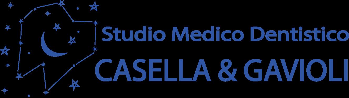 STUDIO MEDICO DENTISTICO CASELLA & GAVIOLI
